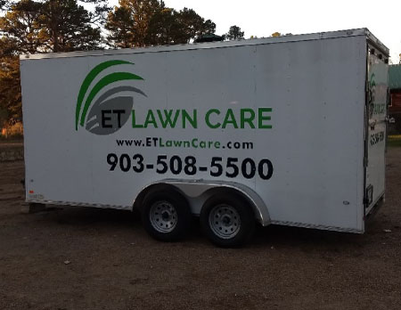 et_lawn_care_service_trailer_in_whitehouse_tx